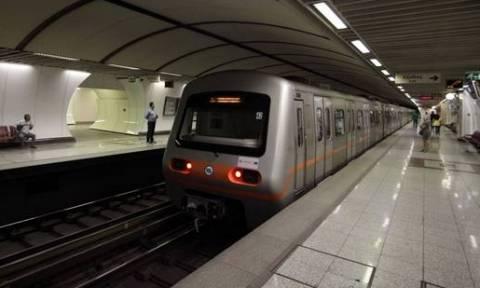 Προσοχή: Δείτε τι αλλάζει στα δρομολόγια του Μετρό τις επόμενες ημέρες