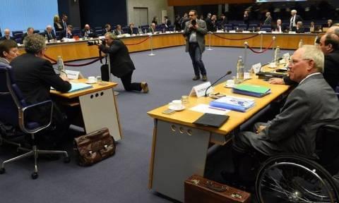 Ευρωπαίος αξιωματούχος ενόψει Eurogroup: Όλα στον αέρα χωρίς το ΔΝΤ στο ελληνικό πρόγραμμα