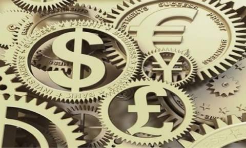 PwC: Για πολλές οικονομίες το 2017 θα είναι έτος αβεβαιότητας