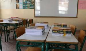 Παιδεία: Έρχονται αλλαγές στο εξεταστικό σύστημα