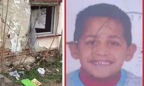 Νέα εξέλιξη στην τραγική ιστορία του 6χρονου από την Κομοτηνή