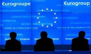 «Καταστροφική» σύμφωνα με τις Βρυξέλλες μια αναζωπύρωση της ελληνικής κρίσης
