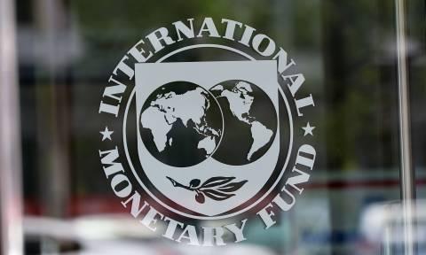 ΔΝΤ: Εκθέσεις «φωτιά» για την Ελλάδα
