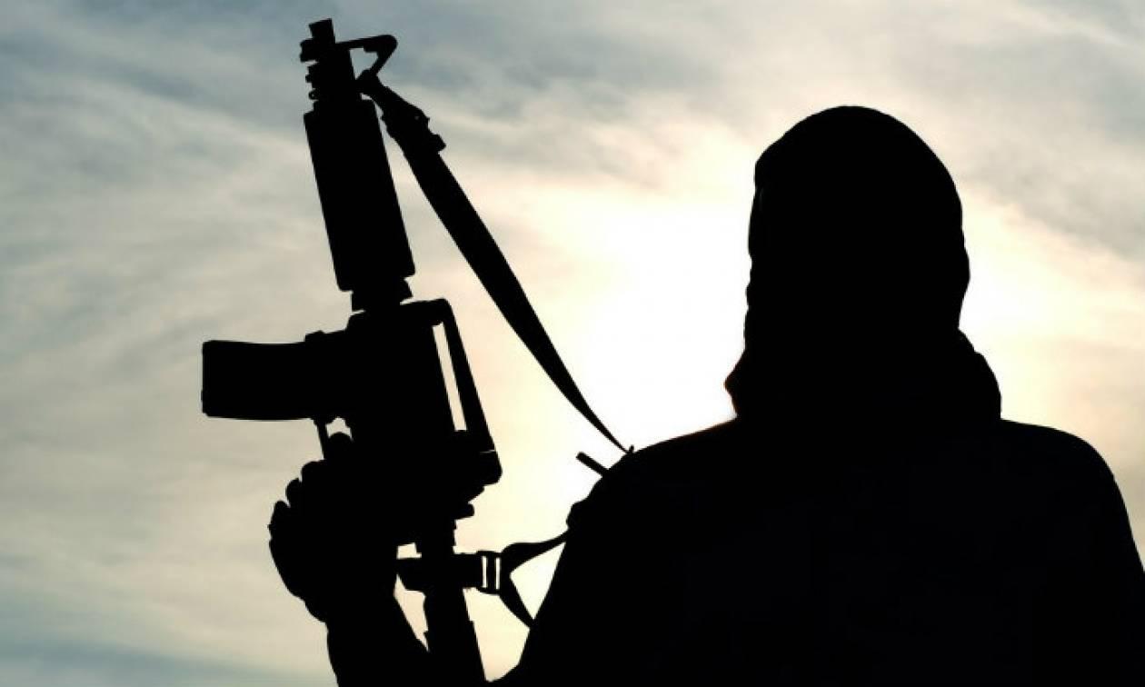 Συναγερμός: Το Στέιτ Ντιπάρτμεντ προειδοποιεί για επικείμενη τρομοκρατική επίθεση