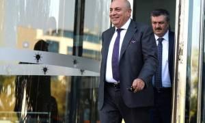 Προκαλεί ο Τουρκές! Αμφισβητεί την πληθυσμιακή αναλογία - Θέλει εξίσωση Ελλήνων & Τούρκων στην Κύπρο