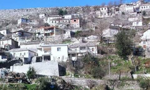 Ελληνική μειονότητα Αλβανίας: Εκστρατεία εκφοβισμού και τρομοκρατίας από Αλβανούς εθνικιστές