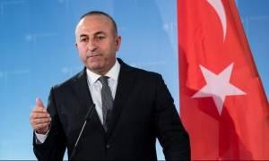 Αυστηρή ανακοίνωση του τουρκικού ΥΠΕΞ προς Ελλάδα: «Υποθάλπετε πραξικοπηματίες!»