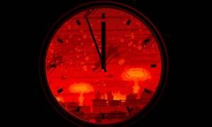 Παγκόσμιος συναγερμός: Η Αποκάλυψη και το τέλος του κόσμου βρίσκονται ακόμα πιο κοντά (video)