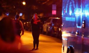 Αιματηρή αγρυπνία στο Σικάγο: Πυροβόλησαν 12χρονη - Άλλα 5 άτομα στο νοσοκομείο (videos)