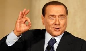 Ιταλία: Ο Μπερλουσκόνι ακόμα «τρέχει» για τα «μπούνγκα-μπούνγκα» πάρτι