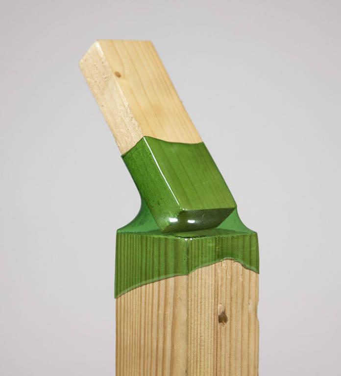 Δεν πάει το μυαλό σου! Τι μπορείς να φτιάξεις με πλαστικά μπουκάλια; (vid + pics)