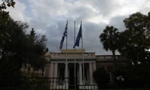 Μαξίμου προς Τουρκία: Η Ελλάδα είναι ένα κράτος δικαίου που σέβεται την διάκριση εξουσιών