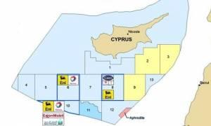 Λακκοτρύπης για Κυπριακό : Ουδέποτε τίθεται ως προϋπόθεση για τους ενεργειακούς σχεδιασμούς