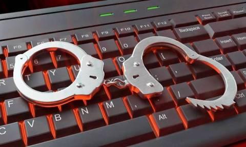 Σοκ από τη σύλληψη 49χρονου για παιδική πορνογραφία στη βόρεια Ελλάδα