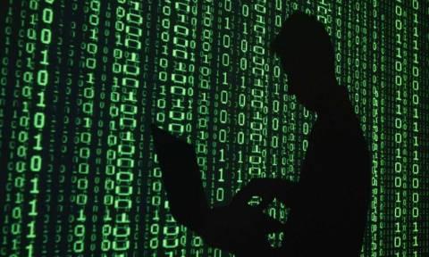 Ευρωπαϊκή Ημέρα Προστασίας Δεδομένων η 28η Ιανουαρίου