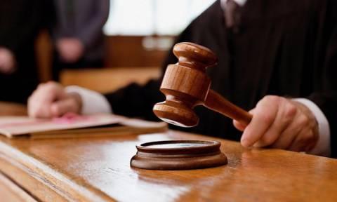 Κρήτη: Απόφαση – ανάσα για υπερχρεωμένη δανειολήπτρια