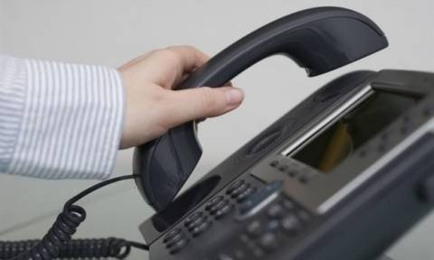 Περισσότερα από 3.000 καταγγελίες στο Κέντρο Προστασίας Καταναλωτών