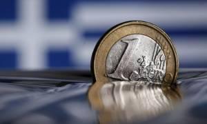 «Κόντρα» για το ελληνικό χρέος: Άλλα λέει το ΔΝΤ, άλλα ο ESM
