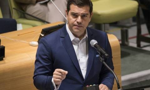 Ικανοποίηση από τη Σύνοδο της Λισαβόνας: Στήριξη των ελληνικών θέσεων από τους «7» του Νότου