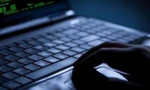 Τι φοβούνται Γαλλία και Γερμανία ενόψει εκλογών; Ο άγνωστος «πόλεμος» του διαδικτύου