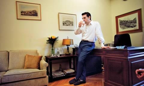 Πρόωρες Εκλογές: Ο Τσίπρας διαβεβαιώνει ότι δεν θα πάει σε εκλογές, αλλά κανείς δεν τον πιστεύει!