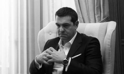Δημοσκόπηση - «βόμβα»: Πανικός στον ΣΥΡΙΖΑ