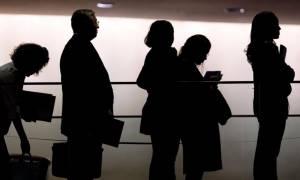 ΕΣΠΑ: Πότε «ανοίγει» η δράση για ανέργους άνω των 45 ετών