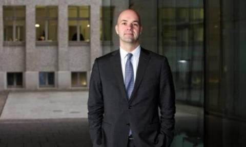 DIW για την Ελλάδα: «Το πρόβλημα είναι η κυβέρνηση και οι κρατικοί θεσμοί»