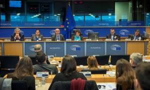 ΣΦΕΕ – Ευρωκοινοβούλιο: Κοινό ευρωπαϊκό πλαίσιο στα κρίσιμα θέματα του φαρμάκου