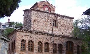 Οι 300 εκκλησίες της Καστοριάς online