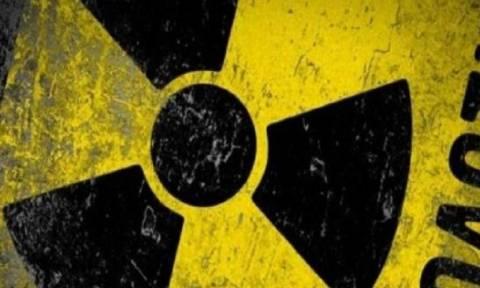 Καθησυχάζει η Ελληνική Επιτροπή Ατομικής Ενέργειας για τα απόβλητα στην Κερατέα
