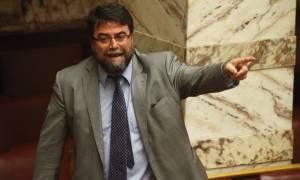 Βασίλης Οικονόμου: Η κυβέρνηση Τσίπρα δίνει 0,5 ευρώ για κάθε ανασφάλιστο