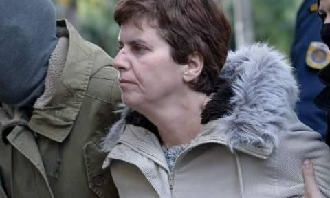 Πόλα Ρούπα: Καταγγέλλει παρεμπόδιση της επικοινωνίας με τον εξάχρονο γιο της