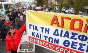 Απειλή χάους στην οικονομία: Σε αδιέξοδο η κυβέρνηση