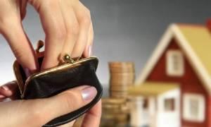Είδηση - «βόμβα»: Έρχεται φόρος περιουσίας σε όλα τα ακίνητα και κινητά