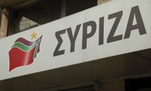 Δήλωση - «βόμβα» από βουλευτή του ΣΥΡΙΖΑ