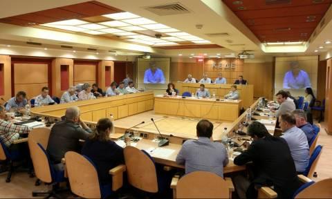 ΚΕΔΕ: Τα 5 κρίσιμα θέματα της αυριανής συνεδρίασης