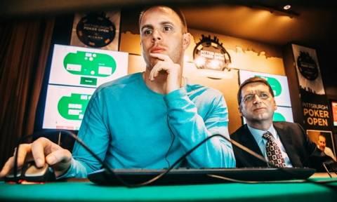 Και ο νικητής στο παιχνίδι πόκερ μεταξύ ανθρώπων και Τεχνητής Νοημοσύνης είναι… (vids+pics)