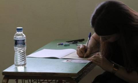Πανελλήνιες Εξετάσεις: Αλαλούμ με τις αλλαγές που έρχονται - Όλες οι προτάσεις που συζητήθηκαν