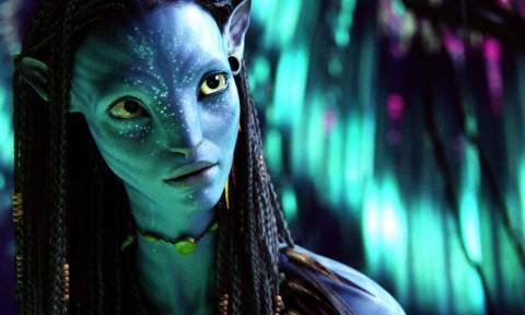 Δείτε πότε θα προβληθεί στη μεγάλη οθόνη το πολυαναμενόμενο Avatar 2 (Vid)