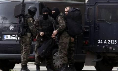 Κωνσταντινούπολη: Συναγερμός για ένοπλη ομηρία σε νοσοκομείο