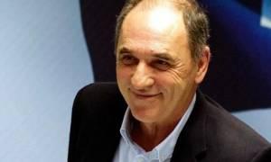 Μας τρολάρει ο Σταθάκης: Θα συνεχίσετε να πληρώνετε τους λογαριασμούς σας σε ευρώ