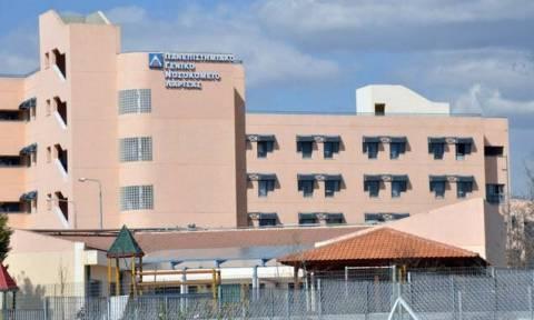 Πανεπιστημιακό Νοσοκομείο Λάρισας: Κανονικά λειτουργεί το μικροβιολογικό εργαστήριο