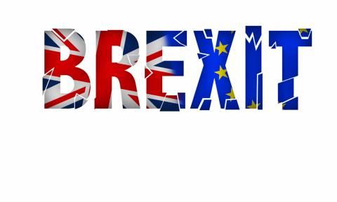 Βρετανία: Την Πέμπτη 2 Φεβρουαρίου στη δημοσιότητα η «Λευκή Βίβλος» για το Brexit