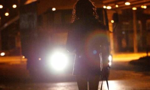 Φρίκη στην Πάτρα: 25χρονη εξανάγκαζε ανήλικη σε πορνεία