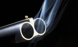 Έγκλημα στο Μαρτίνο Φθιώτιδας: Σκότωσε τον γαμπρό του για κτηματικές διαφορές