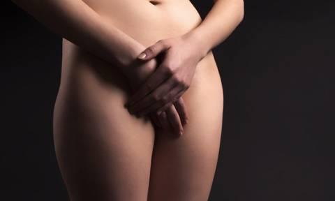 Προσοχή: Το κάνουν όλες οι γυναίκες στον κόλπο τους και «πρέπει να το σταματήσουν αμέσως»!