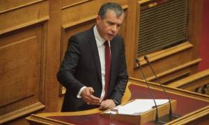 Θεοδωράκης: Θα είναι έγκλημα αν δεν κλείσετε τη δεύτερη αξιολόγηση