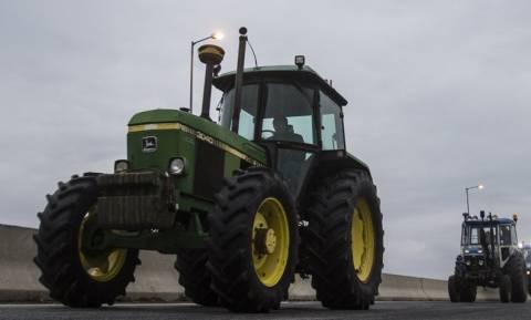 Αγροτικό πετρέλαιο: Ξεκίνησε η πληρωμή για την επιστροφή του ΕΦΚ