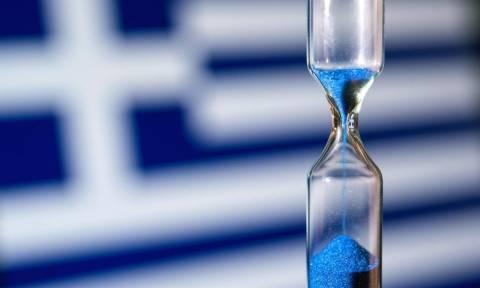 Τι θα συμβεί στην Ελλάδα τους επόμενους μήνες; Αυτά είναι τα 5 επικρατέστερα σενάρια